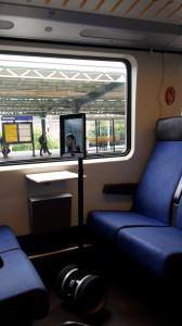 TrainBot
